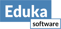 Eduka Software Helpdesk