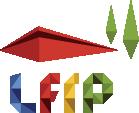 2015 Logo LFS
